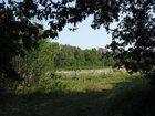 Фото в   Продаю земельный участок в посёлке Горный в Самаре 600000