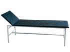 Фото в Мебель и интерьер Столы, кресла, стулья КРОВАТЬ МЕДИЦИНСКАЯ. Скамейки и лавки для в Самаре 3500
