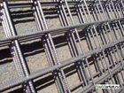Свежее фото Строительные материалы Сетка арматурная с бесплатной доставкой 35774420 в Самаре