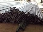 Новое фотографию Строительные материалы Труба профильная 60*60 с бесплатной доставкой 35774649 в Самаре