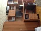Фотография в   Продам набор мебели для детской комнаты. в Самаре 7500