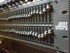 Изображение в Бытовая техника и электроника Аудиотехника новый в Самаре 45000