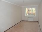Фото в   Предлагается к продаже 1 комнатная квартира в Самаре 1540000