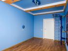 Уникальное изображение Ремонт, отделка Ремонт квартир под ключ в Самаре! 37801380 в Самаре