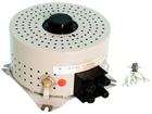 Изображение в Бытовая техника и электроника Разное Предлагаем к поставке однофазные лабораторные в Самаре 2200