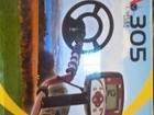 Новое фото  металлоискатель 38101290 в Самаре