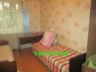 Фото в   Сдам комнату в 3 к. кв ул. Физкультурная/Металлистов в Самаре 6000