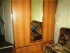 Изображение в Недвижимость Аренда жилья Сдам комнату ул. Ерошевского/Московское шоссе, в Самаре 7000