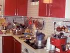 Фото в Недвижимость Продажа квартир Предлагаю к продаже 3-к ленинградку Квартира в Самаре 2700000
