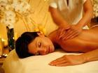 Скачать бесплатно фото Массаж Лечебный расслабляющий массаж 38721035 в Самаре