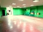 Скачать фото Коммерческая недвижимость Продаю помещение под фитнес, тренажерный зал  38767140 в Самаре