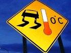 Уникальное изображение  Юридическая защита по автомобильным делам 38793315 в Самаре