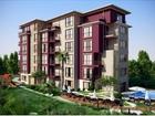 Уникальное изображение Зарубежная недвижимость Апартаменты с 1 спальней в Болгарии (Равда)  39294577 в Самаре