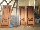 Просмотреть изображение Двери, окна, балконы Реставрация деревянных изделий в Самаре и Тольятти 39777756 в Самаре