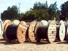 Уникальное фото Разное Кабельная продукция из наличия 40022349 в Самаре