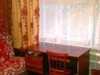 Уникальное изображение Аренда жилья Сдам комнату с хозяйкой ул, Ставропольская/Матросова 40257676 в Самаре