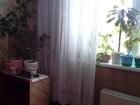 Просмотреть фото Аренда жилья Сдам комнату в 2 к, кв ул, Ново-вокзальная/Карла Маркса 40481763 в Самаре