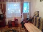 Скачать фото  Сдам комнату на Металлурге ул, Олимпийская 40501038 в Самаре