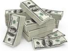 Увидеть foto Ипотека Деньги под залог (перезалог) в Самаре, Быстрая выдача, 40748830 в Самаре