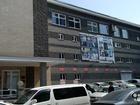Скачать фото Коммерческая недвижимость Помещение оборудованное под кафе 22 м кв. 53962013 в Самаре