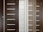 Просмотреть фото Двери, окна, балконы Продажа и установка входных металлических, межкомнатных дверей 54505249 в Самаре