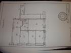 Новое фотографию  Продам универсальное помещение 109,6 м Некрасовская, 82 55145608 в Самаре
