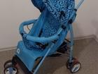 Увидеть изображение Детские автокресла Детская коляска-трость Мишутка 63253014 в Самаре