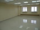 Смотреть фото Аренда нежилых помещений Сдам офис в аренду, 85 м2 68074284 в Самаре