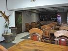Уникальное фото  Продаю готовый бизнес Кафе-хинкальная 68132567 в Балашихе