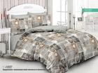 Свежее foto  Постельное бельё, подушки,одеяло, матрацы от производителя, 68194094 в Самаре