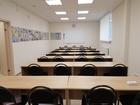 Просмотреть фотографию Повышение квалификации, переподготовка Обучение, переподготовка и повышение квалификации 68354602 в Самаре