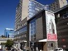 Скачать бесплатно foto  Офисы и помещения в ТОЦ Биг Бен 68430888 в Самаре