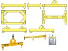Уникальное фото Другие строительные услуги Траверсы различного назначения, 68564152 в Самаре