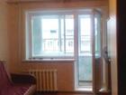 Просмотреть фото  Сдам 1 к, кв ул, Мяги/метро Гагаринская 69173328 в Самаре