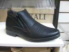 Просмотреть foto Женская обувь Обувь оптом мужская женская дешевле 69197157 в Самаре