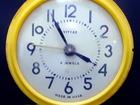 Уникальное фотографию Часы Продаю будильник VITYAZ - изготовлен в СССР, 70150451 в Самаре