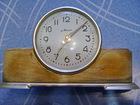 Просмотреть фотографию Часы Настольные часы эпохи СССР Маяк, 70150468 в Самаре