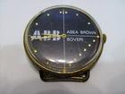 Новое изображение Коллекционирование Наручные часы АВВ (Asea Brown Bovery), 70150630 в Самаре