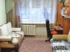 Смотреть фото Комнаты Комната 19м в отличном состоянии, М, Московское 73249739 в Самаре