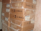 Новое фотографию  Armstrong потолочная панель OWAcoustig smart 600х600х14мм 74037441 в Самаре