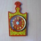 Часы кварцевые, настенные Антарес, СССР