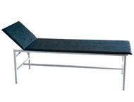 Кушетка смотровая массажная Кровать медицинская. Скамейки и лавки для спортивных