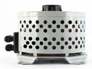 Автотрансформаторы ЛАТР АОСН Предлагаем к поставке лабораторные автотрансформато