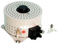 Автотрансформатор ЛАТР 1М, 2М, 1, 25, 2, 5 Предлагаем к поставке однофазные лабо