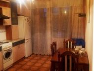 3-хк, кв, 108м в хорошем состоянии, Ташкентская 186/Димитрова Продам 3-к. кв. ул