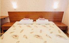 Вас приглашает гостеприимный мини-отель «На Садовом»
