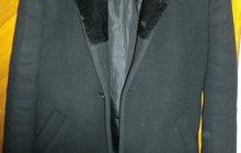 Мужское пальто зимние-осенние г, Самара