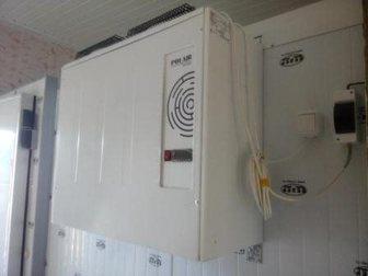 Новое изображение Разное Моноблок Сплит-система холодильный 33371461 в Самаре