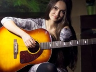 Скачать бесплатно foto Курсы, тренинги, семинары Игра на гитаре Самара обучение для детей 38355278 в Самаре