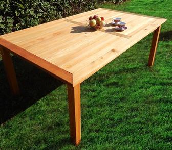 Изображение в Строительство и ремонт Строительные материалы Столярная мастерская предлагает мебель для в Самаре 0